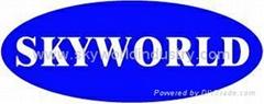 Skyworld Industry Limited