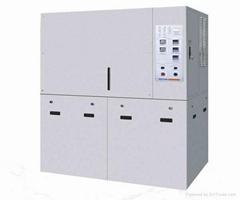 碳氢真空蒸馏回收机|环保碳氢真空清洗机