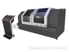 供应印刷业印刷网辊、压花辊雕刻机