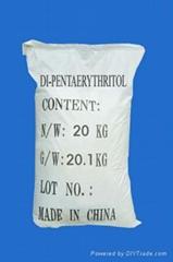 di-pentaerythritol