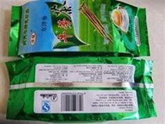 廠家直銷2010年新品牛蒡茶