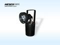 WJ950A 便攜式多功能強光