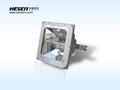 WF250B防震型投光燈