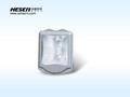 WF260B防眩应急棚顶灯