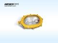 WF280防眩通路燈