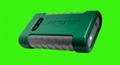 Autoboss PC MAX Wireless VCI
