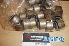 三菱發電機配件直銷(重點推薦)業誠機電0755-290245