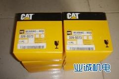 卡特發電機配件直銷(重點推薦)業誠機電0755-290245
