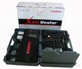 Launch X431 Master