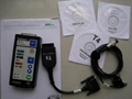 T4 Mobile Plus Brand-OMITEC