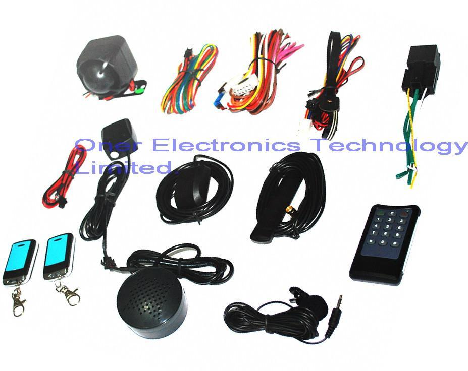 scytek car alarm wiring diagram stinger car alarm wiring diagram elsavadorla