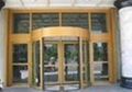 朝阳区安装自动门