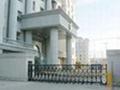 海淀区维修自动门300