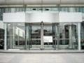 石景山区维修自动门玻璃门