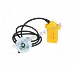 BXD6010   固态锂电防爆工作灯(BXD6010 )