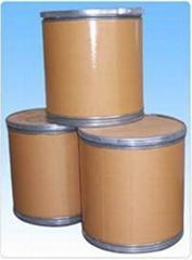硫酸軟骨素