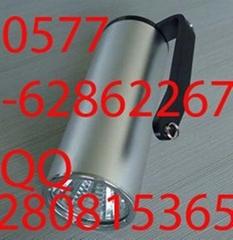 RJW7101手提式防爆探照燈 價格