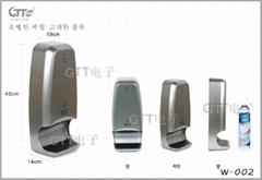 GTT自动手消毒器感应式手消毒器