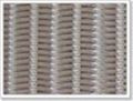 Polyester Dryer Fabric 5