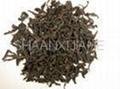 Cinnamon Bark Extract Powder
