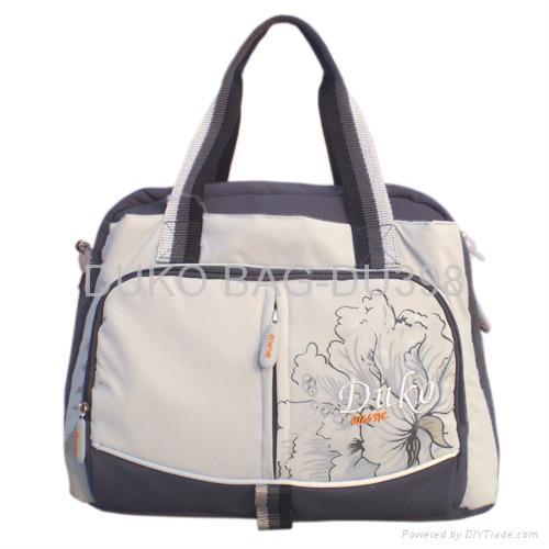 2b8977023c Brand Clutch Bags  Fashion travel handbags in Annapolis
