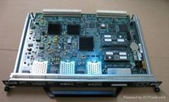 cisco7206VXR NPE-G1