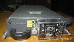 C3K-PWR-265WDC