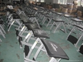 Pilates Malibu (GF-T003)