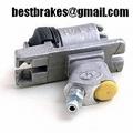 brake wheel cylinder