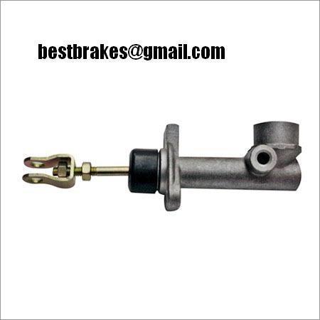 Clutch Master Cylinder Clutch Slave Cylinder China