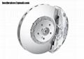 brake disc.brake rotor