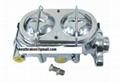 brake cylinder for usa market