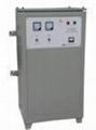 工业电器机械设备香港机场转口-