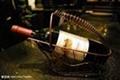 红酒/葡萄酒/香槟进口清关