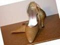鞋子进口清关代理