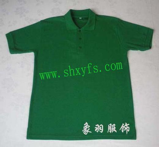 空白T恤 3