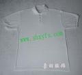 空白T恤 5