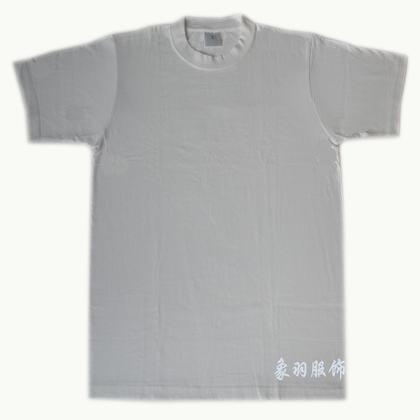 Foreign T-shirt 4
