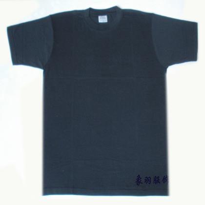 Foreign T-shirt 5