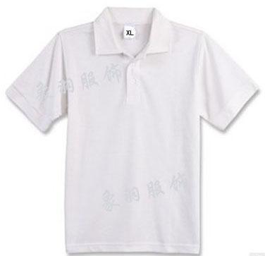儿童t恤 2