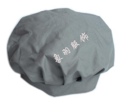 职业帽子定制 4