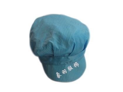 职业帽子定制 5