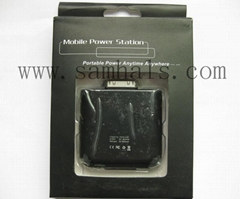Mobile Phone Battery for iPod