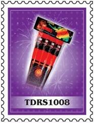 fireworks-jumbo rockets