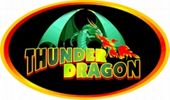 thunder dragon fireworks co.,ltd