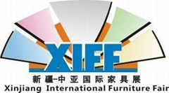 2010 Xinjiang- Central Asia International Furniture Fair