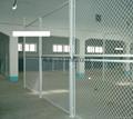 车间围栏 1