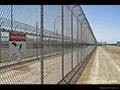 監護鐵絲圍牆 3