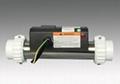 H30-R1 Heater H30-R2 H30-R3
