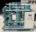 Lubrication/lubricant oil regeneration